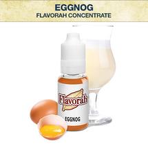 Flavorah EggnogConcentrate