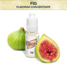 Flavorah Fig Concentrate