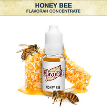Flavorah Honey Bee Concentrate
