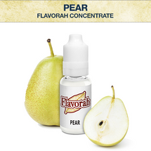 Flavorah Pear Concentrate