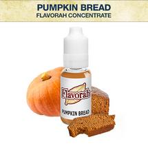 Flavorah Pumpkin BreadConcentrate