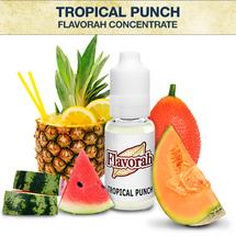 Flavorah Tropical PunchConcentrate