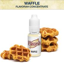 Flavorah WaffleConcentrate