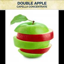 Capella Double Apple Concentrate