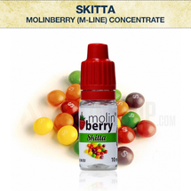 Molinberry Skitta (M-Line) Concentrate
