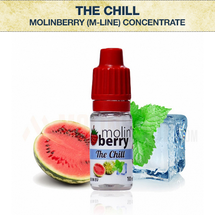 Molinberry The Chill (M-Line) Concentrate