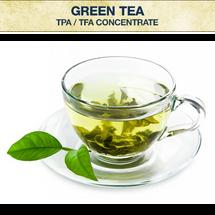 TPA / TFA Green Tea Concentrate