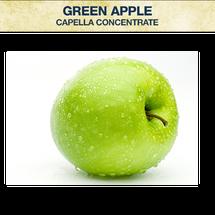 Capella Green Apple Concentrate