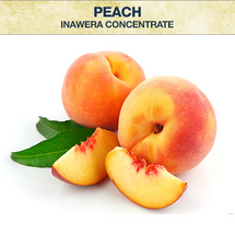 Inawera Peach Concentrate