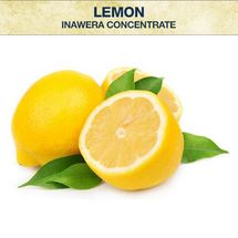 Inawera Lemon Concentrate