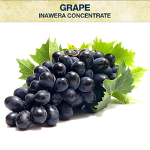 Inawera Grape Concentrate