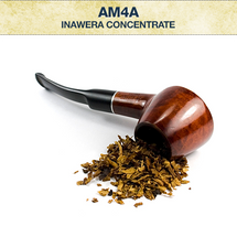 Inawera AM4A Concentrate