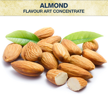 Flavour Art Almond Concentrate