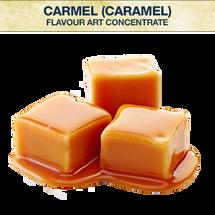 Flavour Art Carmel (Caramel) Concentrate