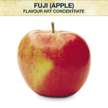Flavour Art Fuji (Apple) Concentrate