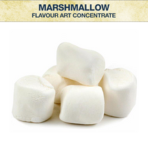 Flavour Art Marshmallow Concentrate