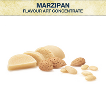 Flavour Art Marzipan Concentrate