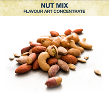 Flavour Art Nut Mix Concentrate