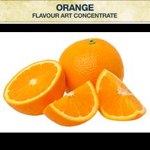 Flavour Art Orange Concentrate