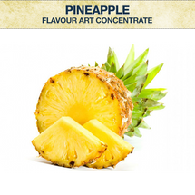 Flavour Art Pineapple Concentrate