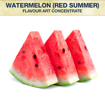 Flavour Art Watermelon (Red Summer) Concentrate