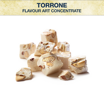 Flavour Art Torrone Concentrate