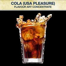 Flavour Art Cola (USA Pleasure) Concentrate