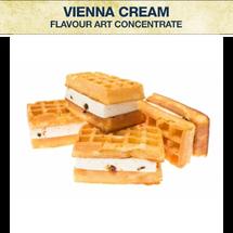 Flavour Art Vienna Cream Concentrate