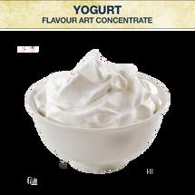 Flavour Art Yogurt Concentrate