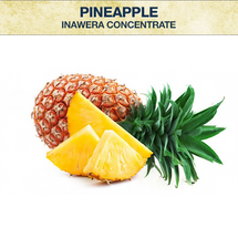 Inawera Pineapple Concentrate
