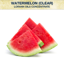 LA Watermelon (Clear) Concentrate