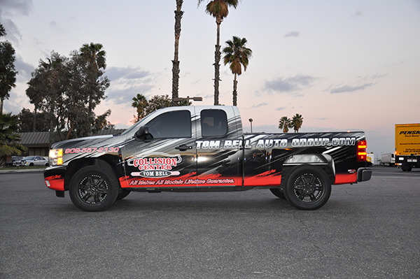 -chevy-truck-wrap-using-3m-for-tom-bell-collision-center-12.png