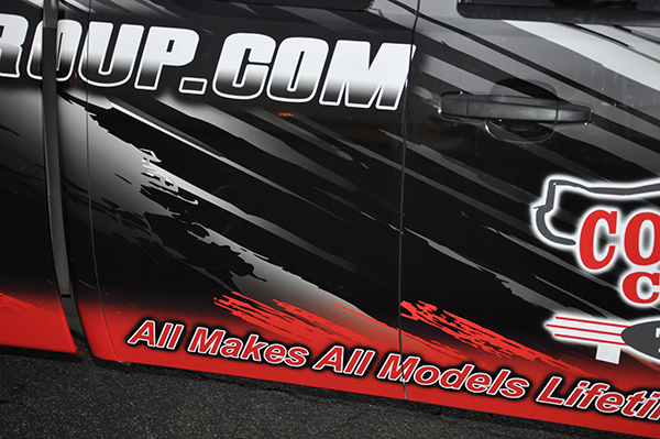 -chevy-truck-wrap-using-3m-for-tom-bell-collision-center-6.png