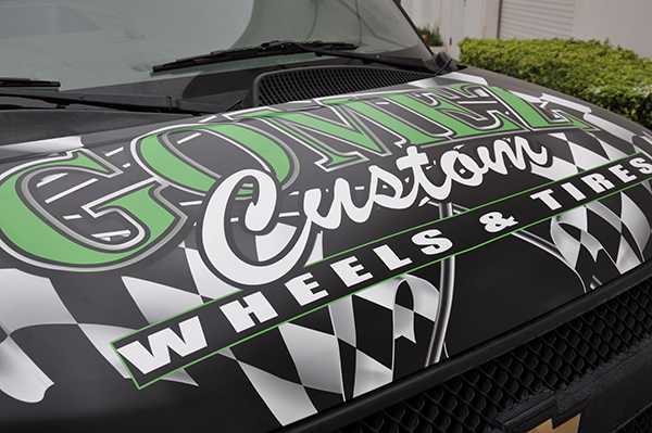 -chevy-van-wrap-for-gomez-custom-wheels-10.png