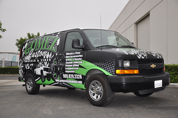 -chevy-van-wrap-for-gomez-custom-wheels-15.png
