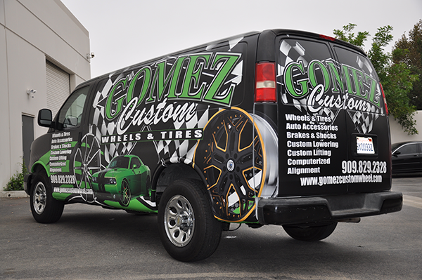 -chevy-van-wrap-for-gomez-custom-wheels-4.png