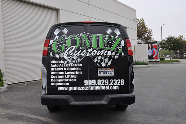 -chevy-van-wrap-for-gomez-custom-wheels-6.png