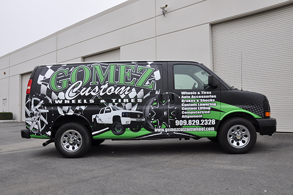 -chevy-van-wrap-for-gomez-custom-wheels-8.png
