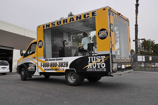 -dodge-sprinter-van-wrap-using-gf-for-just-auto-insurance-10.png