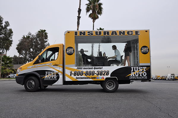 -dodge-sprinter-van-wrap-using-gf-for-just-auto-insurance-12.png