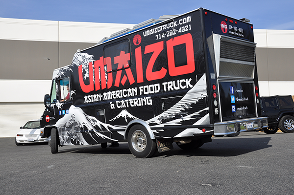 -food-truck-3m-flat-wrap-for-umaizo-asian-american-food-truck-and-catering-11.png