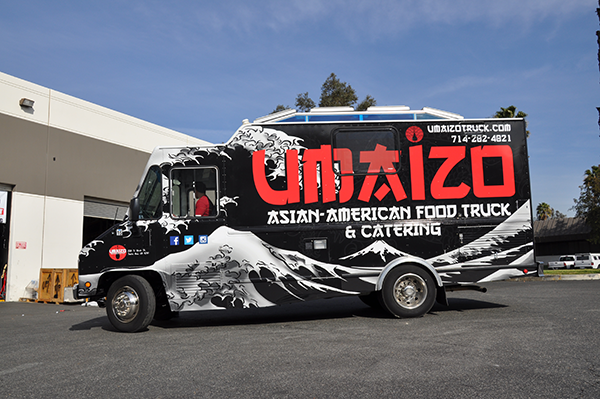 -food-truck-3m-flat-wrap-for-umaizo-asian-american-food-truck-and-catering-13.png