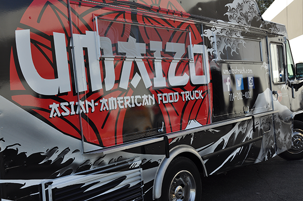 -food-truck-3m-flat-wrap-for-umaizo-asian-american-food-truck-and-catering-3.png