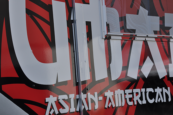 -food-truck-3m-flat-wrap-for-umaizo-asian-american-food-truck-and-catering-4.png