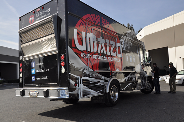-food-truck-3m-flat-wrap-for-umaizo-asian-american-food-truck-and-catering-7.png