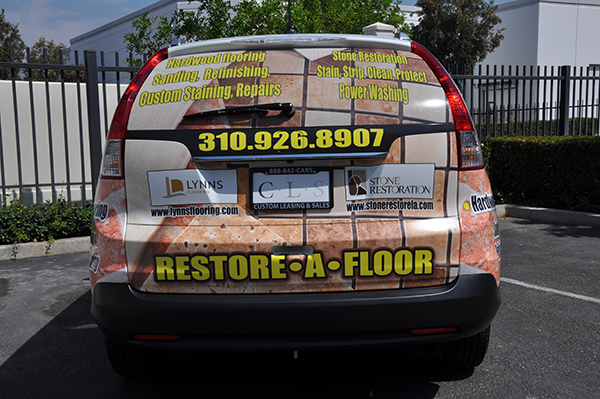-honda-crv-wrap-for-restore-a-floor-2.png