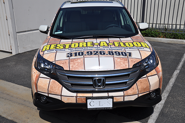 -honda-crv-wrap-for-restore-a-floor-5.png