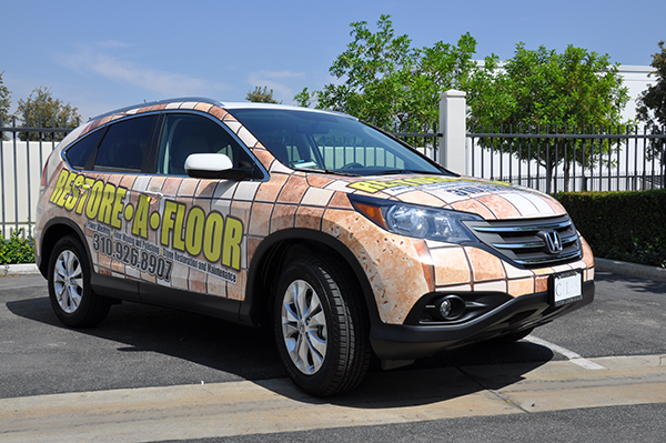 -honda-crv-wrap-for-restore-a-floor-6.png