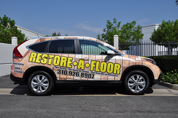 -honda-crv-wrap-for-restore-a-floor.png