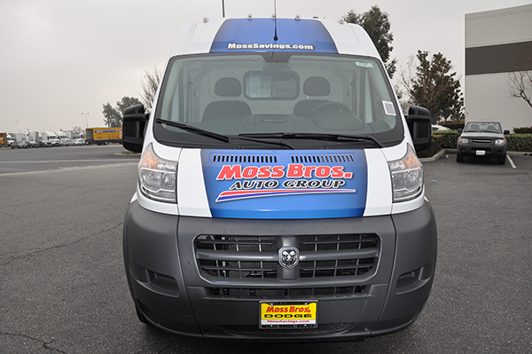 -ram-promaster-van-vehicle-wrap-using-gf-for-moss-brothers-dealerships-12.png